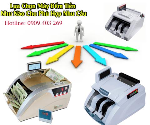 dia-chi-ban-may-dem-tien-uy-tin