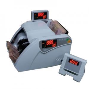 máy-đếm-tiền-hofa-9500