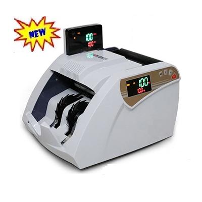 máy-đếm-tiền-manic-8800