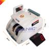 máy-đếm-tiền-manic-9500