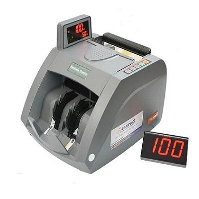 máy-đếm-tiền-manic-9900