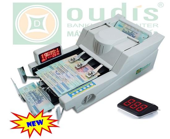 Địa chỉ cung cấp, sửa chữa máy đếm tiền tại Huế tốt nhất - 2