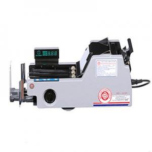 máy-đếm-tiền-xinda-0181