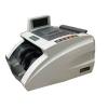 máy đếm tiền Xindatech 8600a