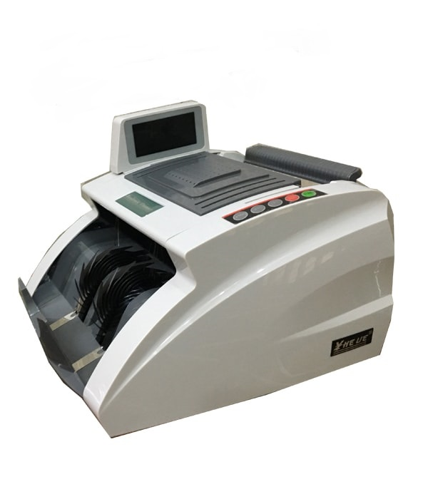 may-dem-tien-xindatech-8600a