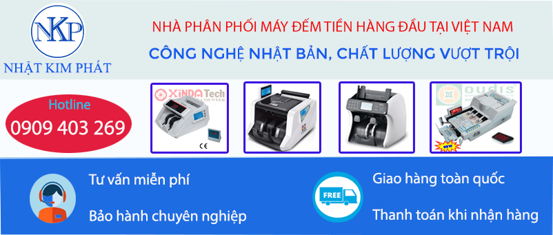 may-dem-tien-xiudun-2850v