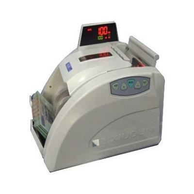 máy-đếm-tiền-xiudun-9500