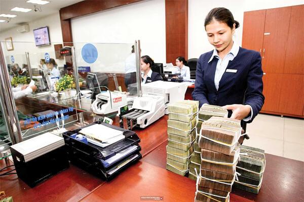 máy đếm tiền ngân hàng hay dùng