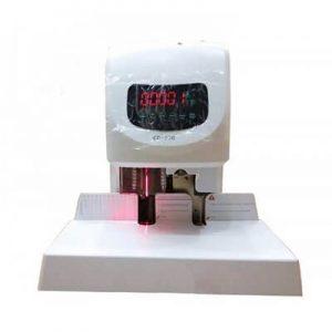 máy đóng chứng từ CD 900