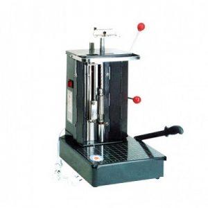 máy đóng chứng từ bj- 03b1